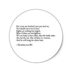 heraclitus_quote_sticker-p217583931215190832tdcj_400