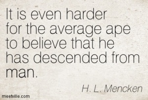 Quotation-H-L-Mencken-funny-man-Meetville-Quotes-64674